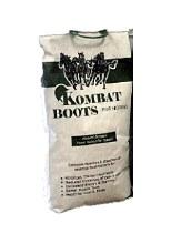 Kombat Boots