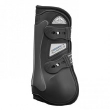 Veredus Olympus Tendon Front Boot