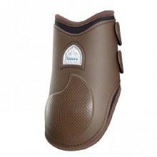 Veredus Olympus Hind Boots