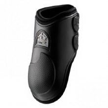 Veredus Carbon Gel Back Boots