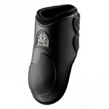 Veredus Carbon Gel Back Boots