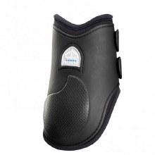 Veredus Baloubet Pro Hind Boots
