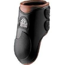 Veredus Baloubet Pro-Classic Hind Boot