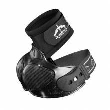 Veredus Carbon Shield Heel Protector Boots