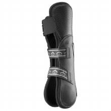 Veredus Carbon Gel XPro Front Boots