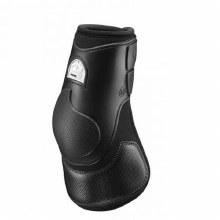 Veredus Carbon Gel XPro Hind Boots