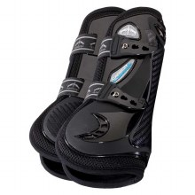 Veredus Carbon Gel Vento Front Boots