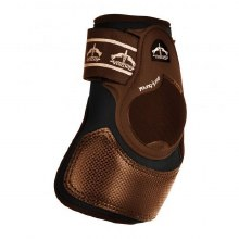 Veredus Young Jump XPRO Ankle Boots