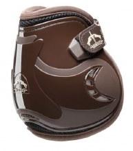 Veredus Pro Jump Short Vento Boots