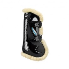 Veredus STS Carbon Gel Vento Front Boot