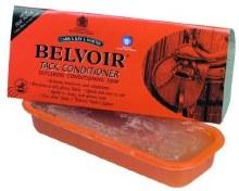 Belvoir #2 Tack Conditioner