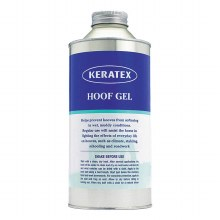 Keratex Hoof Gel 1Liter