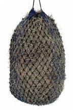 Hay Net 1/2 Bale