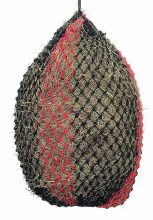 Hay Net Full Bale