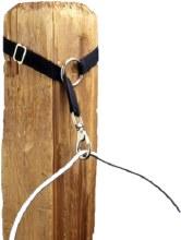 Bucket Strap w/ Trigger Hook