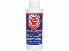 Ring Out Spray Concentrate 4oz