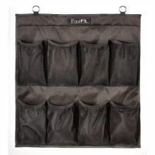 EquiFit Hanging Boot Organizer
