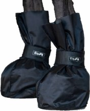 EquiFit HoofIce Boots