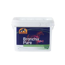 Cavalor Bronchix Pure