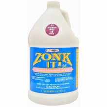 ZONK IT! Fly Spray
