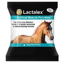 Lactalex Powder
