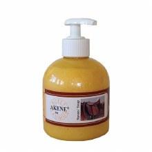 Akene Saddle Soap