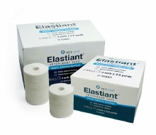 Elastiant Tape (Like Elastikon)