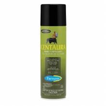 Centaura Insect Repellent