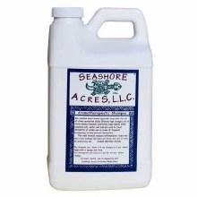 Seashore Aromatherapeutic Shampoo