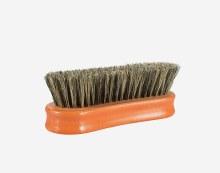 Pig Bristle Brush