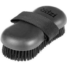 Softgrip Body Brush