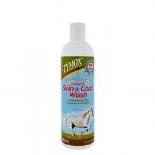 Zymox Skin & Coat Wash