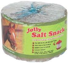 Jolly Stall Snack Refill