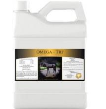 Omega-Tri Oil