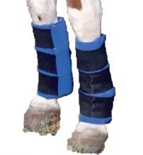 Pro Kold Ice Wrap