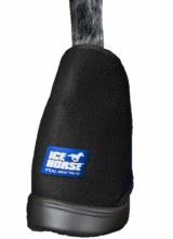 Ice Horse Ice Hoof Boot