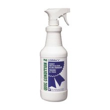Quic Condition 2 Spray