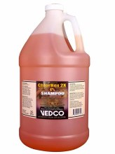 Chlorhexidine Shampoo 4%