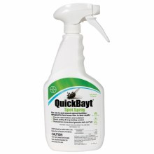 QuickBayt Spot Spray