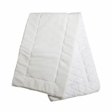 Combo Quilted Leg Wraps