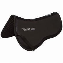 ThinLine Trifecta Cotton Half Pad