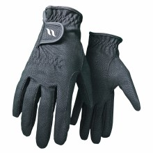 Back On Track Ceramic Riding Gloves