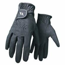 Back On Track Ceramic Riding Gloves