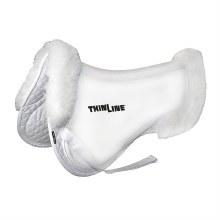 Ultra ThinLine Trifecta Pad w/ Sheepskin