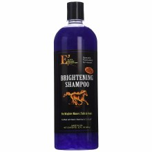 E3 Brightening Shampoo