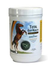 Total Gut Health