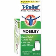 T-Relief Zeel