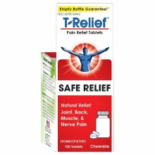 T-Relief Traumeel