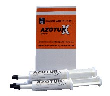 Azotur X