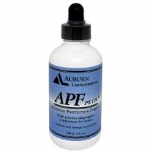 APF Plus